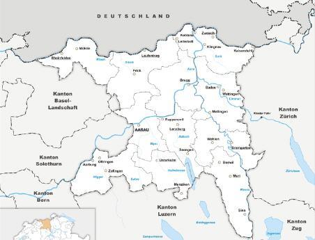 wikipedia deutsch suche edates.de erfahrung
