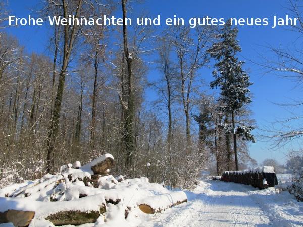 Ferien schweiz for Weihnachtskarten erstellen