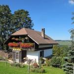Naturpark Jura