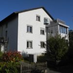 immobilien solothurn081