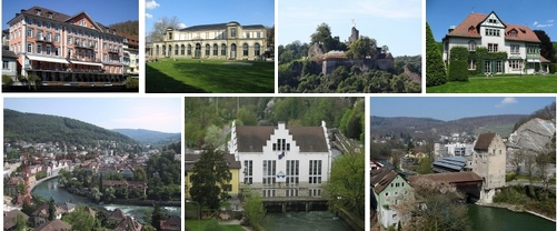 immobilien solothurn253