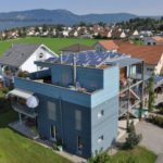 immobilien solothurn323