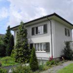 kanton solothurn tourismus029