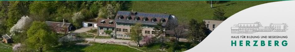 kanton solothurn tourismus104