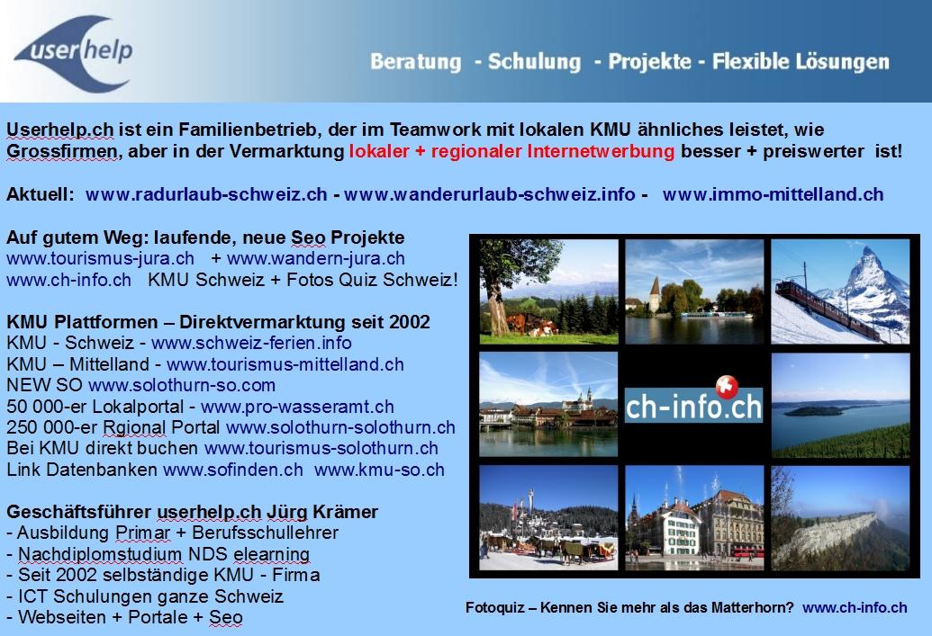 kanton solothurn tourismus338