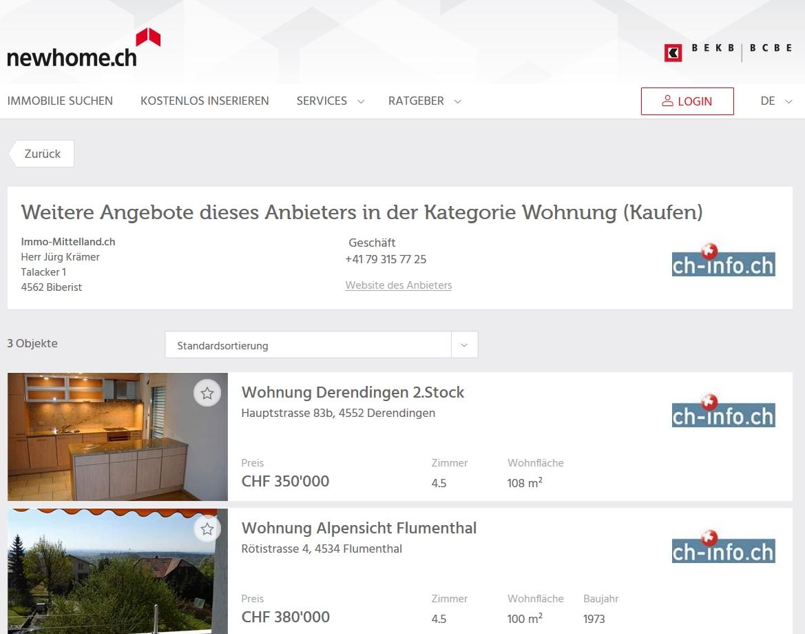 kanton solothurn tourismus351
