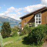kanton solothurn tourismus058