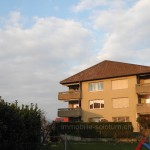 immobilien solothurn234