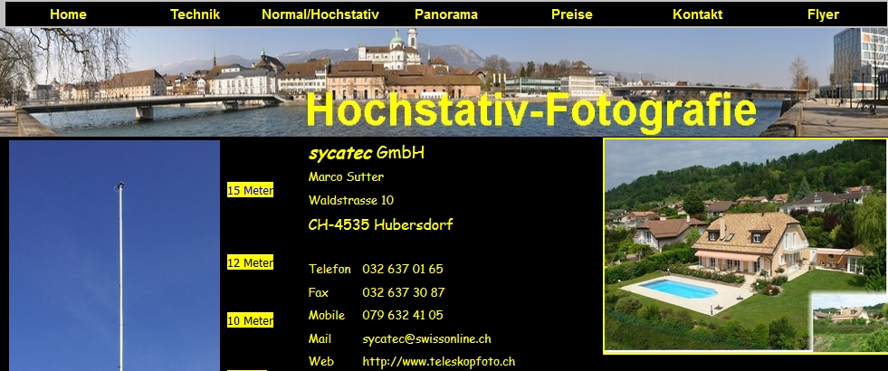 immobilien solothurn113