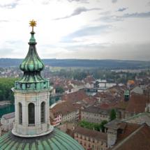 city solothurn stursen