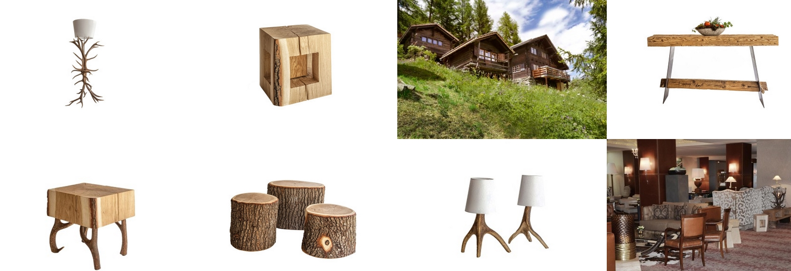 Kunst Mit Holz Ch Info